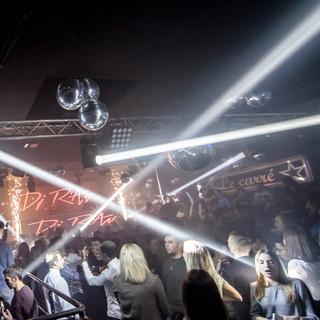 DJ RAN (59).jpg