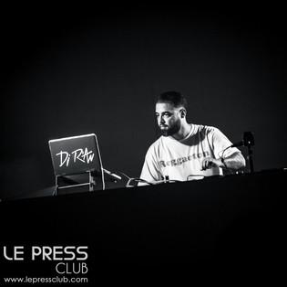 DJ R'AN (245).jpg