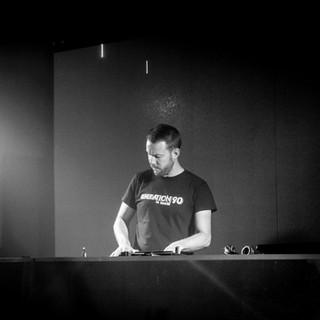 DJ MAST (11).jpg