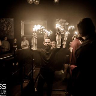 DJ BENS (42).jpg