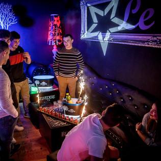 DJ R'AN (24).jpg