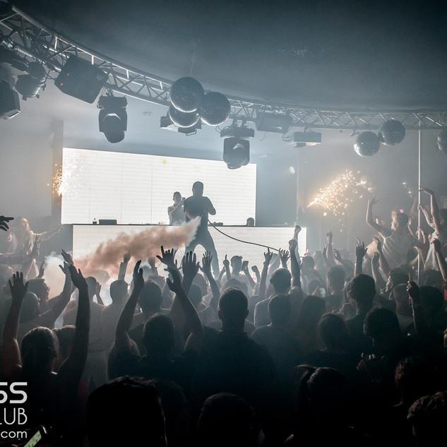 DJ BENS (16).jpg