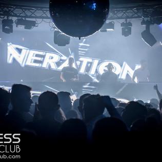 DJ MAST (18).jpg