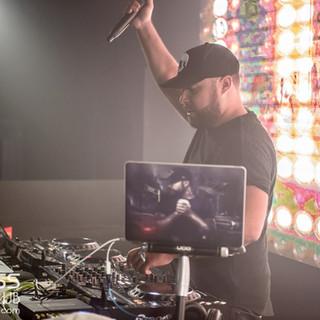 DJ BENS (55).jpg