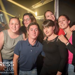 DJ MAST (50).jpg