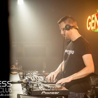 DJ MAST (47).jpg