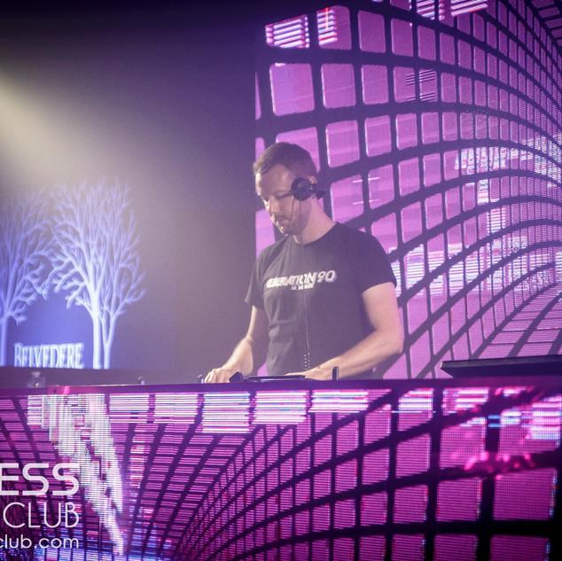 DJ MAST (28).jpg