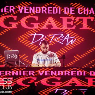 DJ R'AN (214).jpg