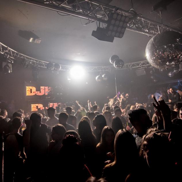 DJ BENS (93).jpg