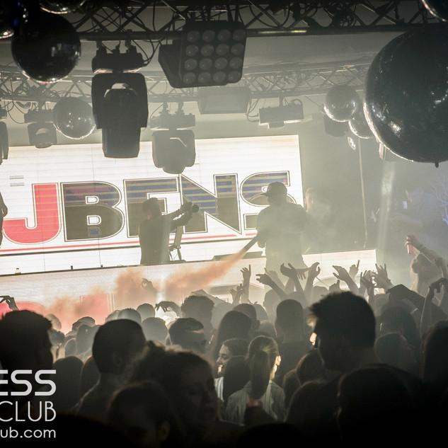 DJ BENS (85).jpg
