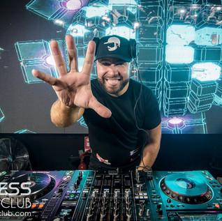 DJ BENS (106).jpg