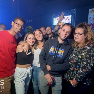 DJ MAST (34).jpg