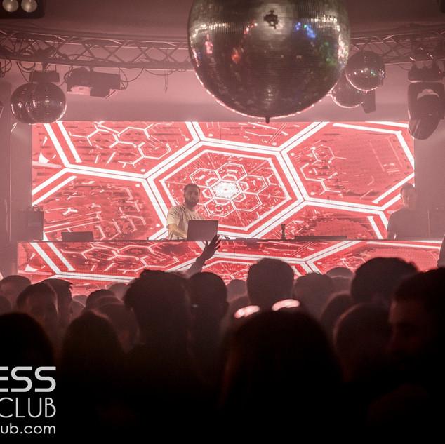 DJ R'AN (47).jpg