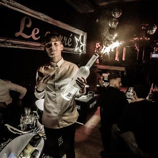 DJ RAN (37).jpg