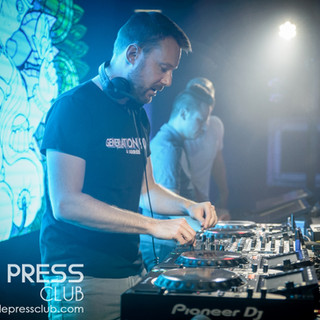 DJ MAST (44).jpg