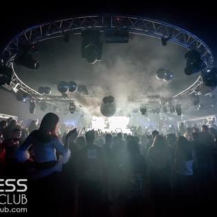 DJ BENS (130).jpg