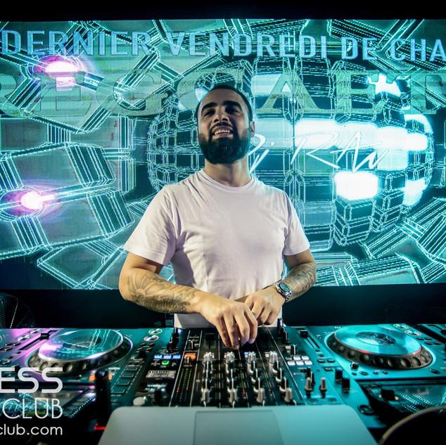DJ R'AN (53).jpg