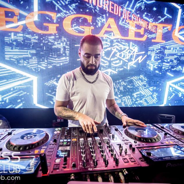 DJ R'AN (4).jpg