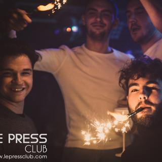 DISCO PRESS (118).jpg