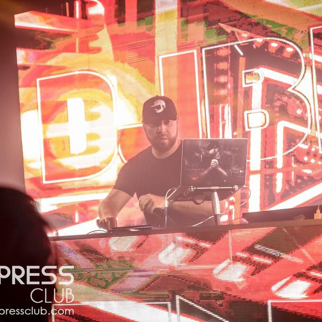 DJ BENS (65).jpg