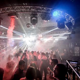 DJ MAST (42).jpg