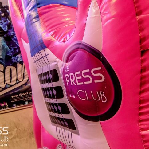 DISCO PRESS (7).jpg