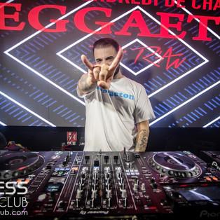 DJ R'AN (227).jpg