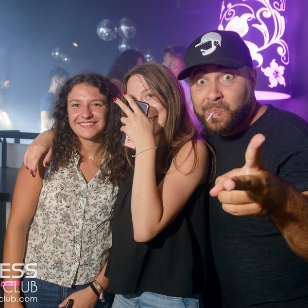 DJ BENS (22).jpg
