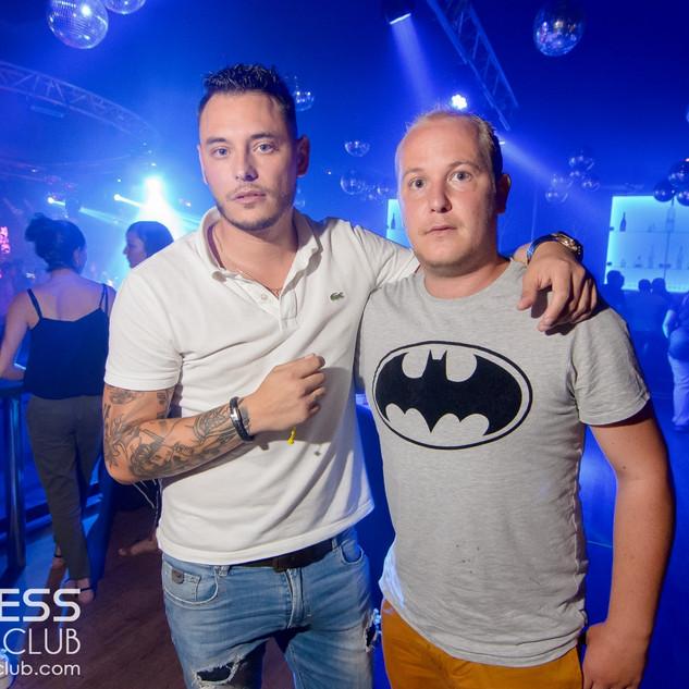 DJ MAST (51).jpg