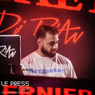 DJ R'AN (221).jpg