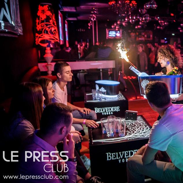 DJ R'AN (19).jpg