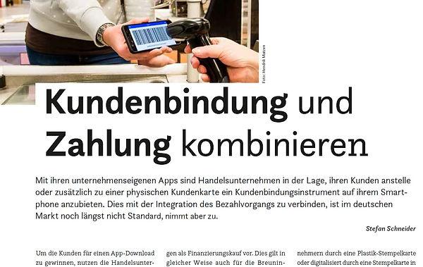 EHI_Kundenbindung_und_Zahlung_kombiniere