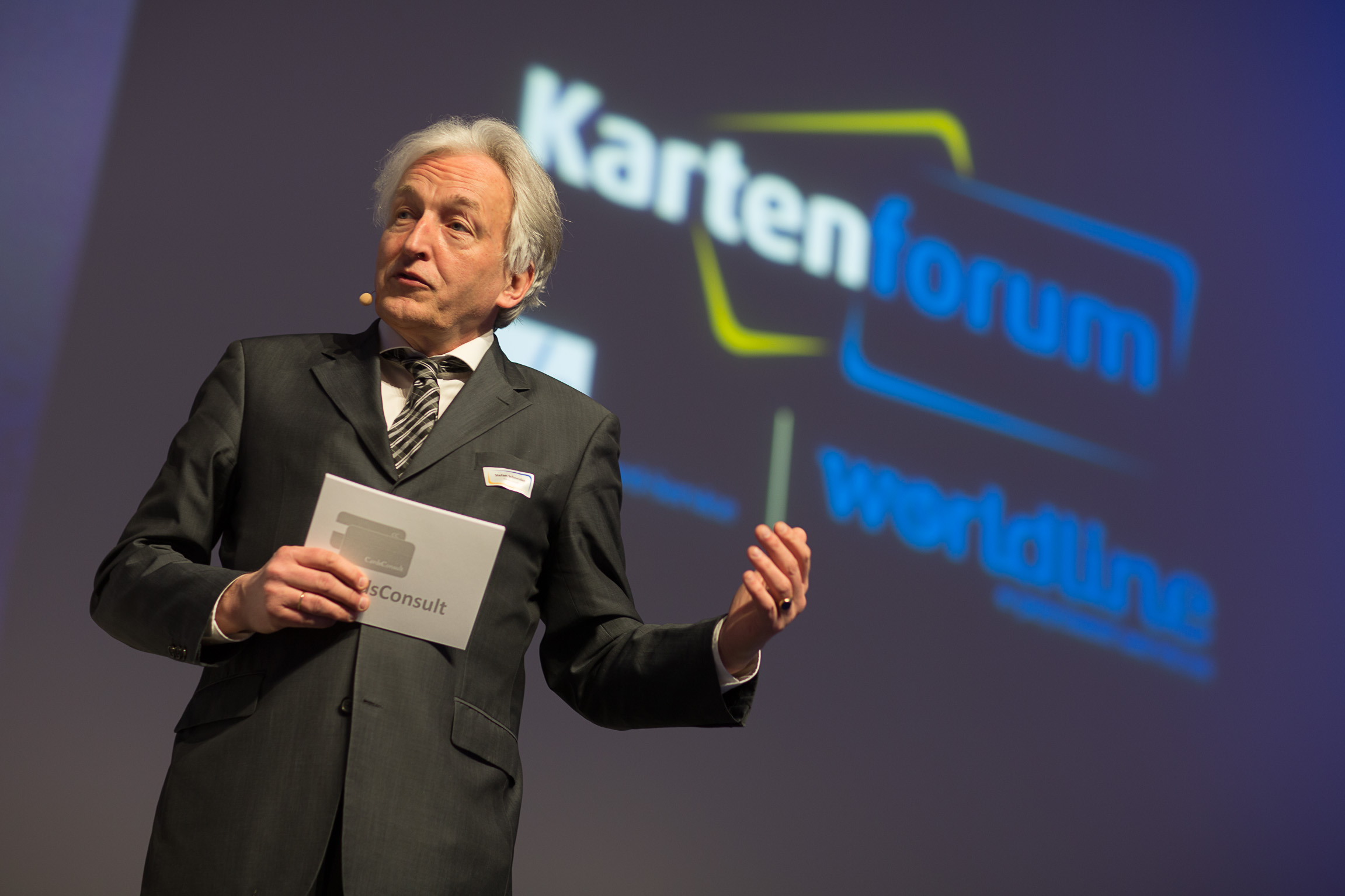 Kartenforum 2016