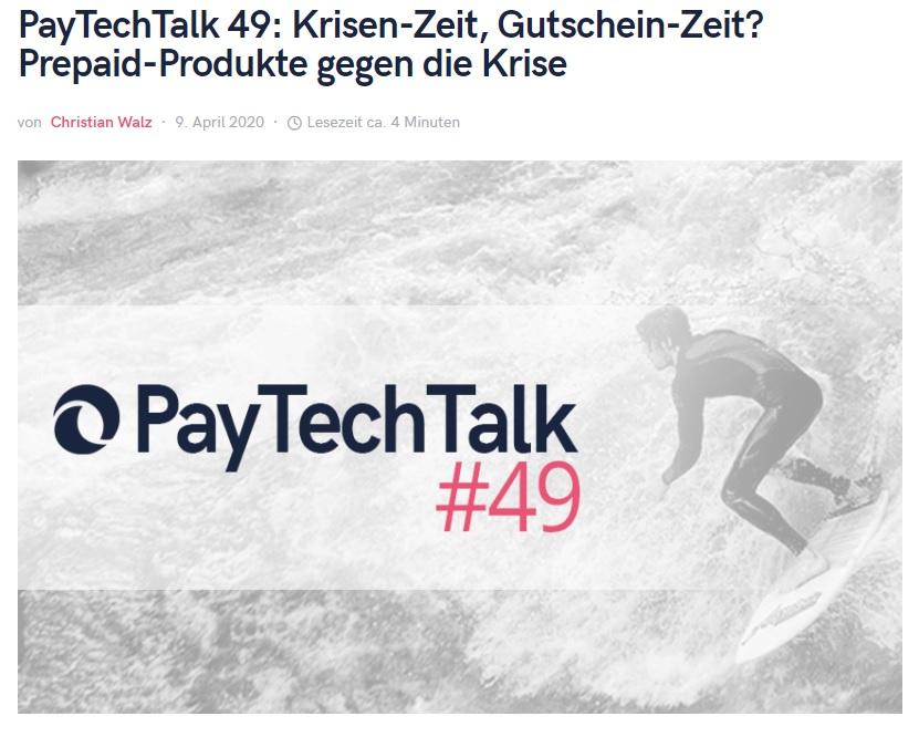 PayTechTalk_49