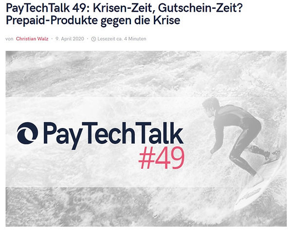 PayTechTalk_49.jpg