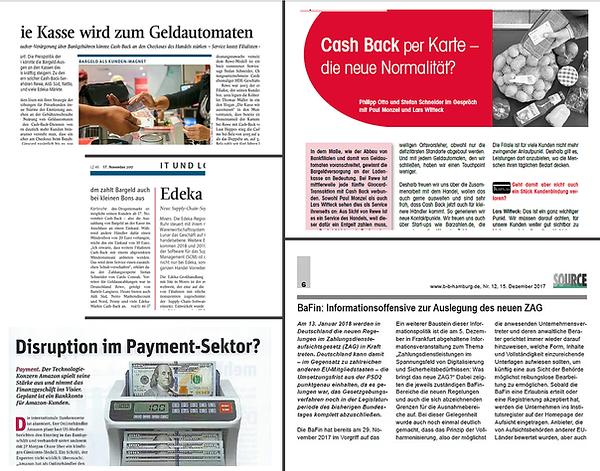 Collage_cash-back.png