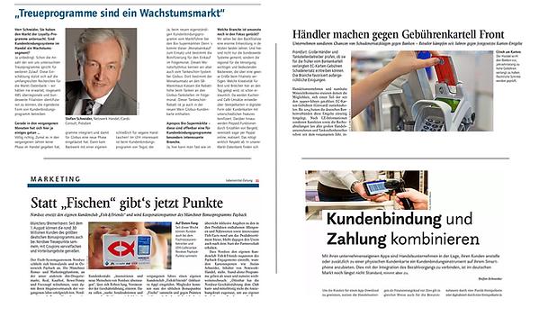 Collage_Handel.png