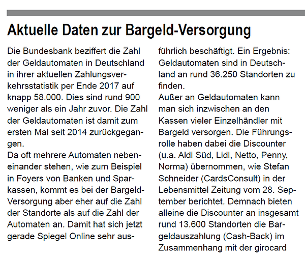 SOURCE_Bargeldversorung_10.2018.png
