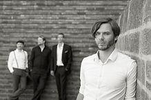 2017-06-11_Benjamin_Kolloch_Quartett_085