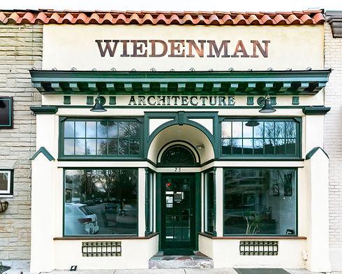 Wiedenman-Front view.jpeg