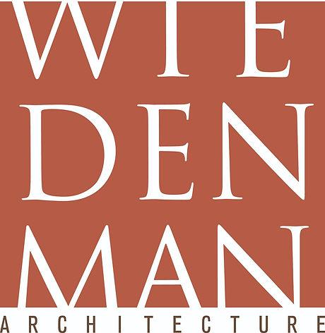 Thomas_Wiedenman_Final_Logo_edited.jpg