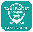 taxi logo.png
