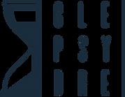 Logo Clepsydre BLEU ROI (2).png