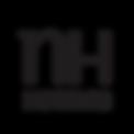 Logo_NH_Hoteles.svg.png