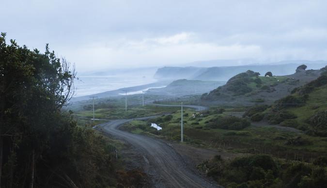 Chiloe landscape-1.jpg