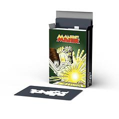 Manic Miner  LTD III.png