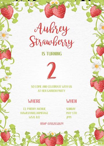 Aubrey Invite-01.png