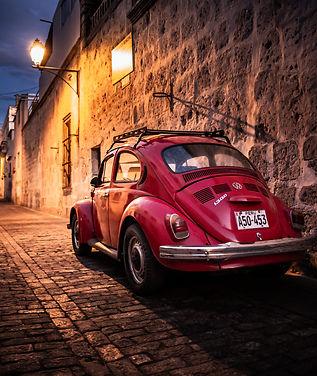 That little red car_.jpg