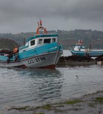 Boat Life-1.jpg