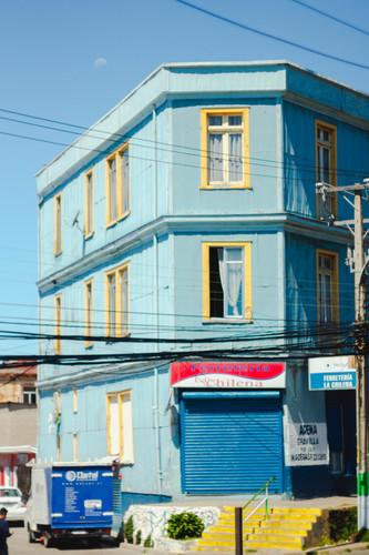 blue n yella-1.jpg